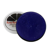 Ruby Red Face Paint - Ultramarine