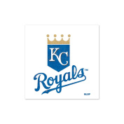 Kansas City Royals Official MLB 4 Pc Temporary Tattoos by Wincraft