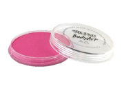 Global Body Art Water Based Face Paint - Standard Pink 32gr