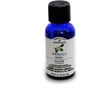 Fragranced Essential Oil For Aromatherapy 30ml, Neroli