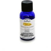 Fragranced Essential Oil For Aromatherapy 30ml, Frankincense