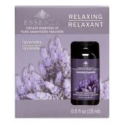 Essenza Essential Oil, Lavender, 15ml