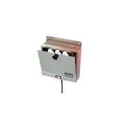 Chattanooga Tm-1 Table Mounted Lotion Warmer