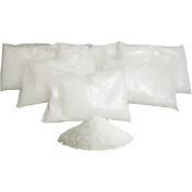 WaxWel Lavender Paraffin Wax Bead Refills, 0.5kg, 36 count
