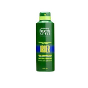 Garnier Fructis Style Power Wax Spray For Men Order 180ml + Makeup Blender