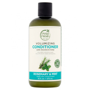 Petal Fresh Pure Rosemary & Mint Volumizing Conditioner, 470ml