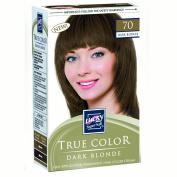 Lucky Super Soft Hair Colour, Dark Blonde