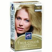 Lucky Super Soft Hair Colour, Light Blonde