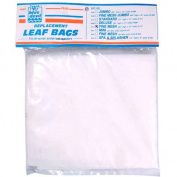 Blue Devil Fine Mesh Replacement Leaf Bag for Swimming Pool Vacuums