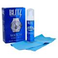 Blitz Watch Care Kit