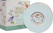 Prince Matchabelli Wind Song Perfumed Dusting Powder 120ml