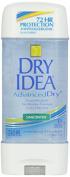 Dry Idea Advanced Dry Unscented Antiperspirant & Deodorant Gel 90ml