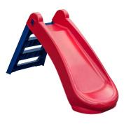 PalPlay Folding Slide