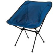 Travel Chair Steel Joey Chair