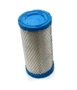 New AIR FILTER CLEANER for Club Car , E-Z Go Golf Cart, Kart & Many More by the ROP Shop