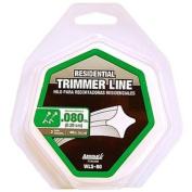 Arnold Trimmer Line