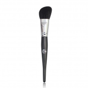 Diolee F209 - Professional Makeup Brush Blush Brush/Angled Contour Brush - Premium Fine Light Front - Currently One Of The Best Wool Brush On The Market