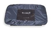 AGRI-FAB 40825 Lawn Spreader Cover