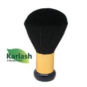 Karlash Premium Dust Cleaning Brush - Small Brush