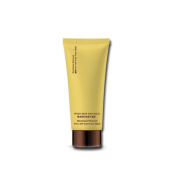 Cosmy Yellow Natural Purifying Peel Off Deep Cleansing Eliminates Blackheads Acne Mask 5#
