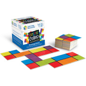 Learning Resources LER9283 Colour Cubed Strategy Game
