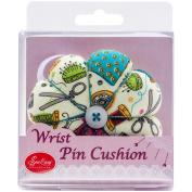 Wrist Pin Cushion