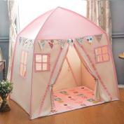 LoveTree Kids Indoor Princess Castle Play Tents