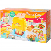 Home Pasta Maker