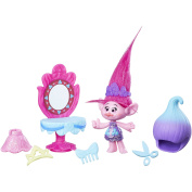 DreamWorks Trolls Poppy Style Set
