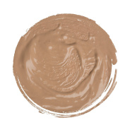 Zerva Cosmetics Liquid Concealer - Very Light For All Skin Types With Great Coverage , Made in Italy