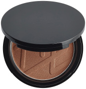 BEAUTY IS LIFE Compact Powder 10 g
