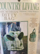 Country Living 007DB