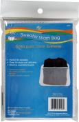 Dritz Sweater Wash Bag Clothing Care