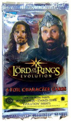 The Lord of the Rings Evolution Trading Card Pack