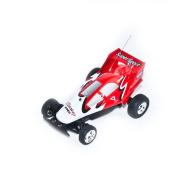1:52 RCC912009DRED R/C Mini Buggy, Red