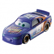 Disney/Pixar Cars 3 Bobby Swift Vehicle