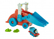 Thomas & Friends Thomas Adventures Space Mission Rover