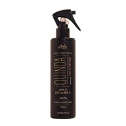 Quinoa Quinoa Air Beauty Smoothing Leave-In Conditioner – Moisturising Balm to Base of