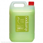 Honeydew Melon Shampoo 5000 ML – risfort