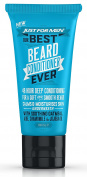 Just For Men Beard Conditioner
