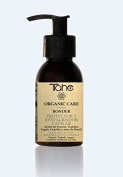 "Organic Care Bonder Protective & Regenerating ""Concentrate 100 ml"