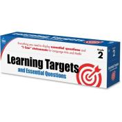 Carson-Dellosa Learning Card 158059