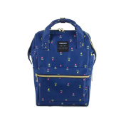 Mummy bag shoulder fashion waterproof multi-functional package pregnant women to be produced package