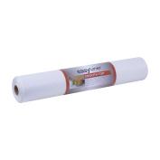 Duck Brand Smooth Top Easy Liner Brand Shelf Liner, White, Jumbo Roll, 50cm . x 5.5m