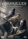 Versailles: Series 2 [Region 4]