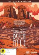 Death on the Nile [Region 4]
