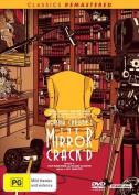 The Mirror Crack'd [Region 4]