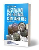 Renniks Australian Pre-Decimal Coin Varieties