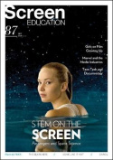 Screen Education Issue 87