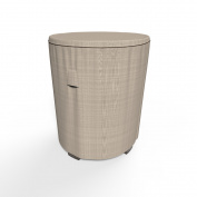 Outdoor Furniture Covers Garden Homeware Online From Fishpond